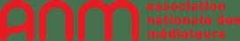 logo-web-anm