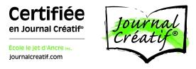 Logo_Certifiée en JC_Fém.coul_2018.jpg